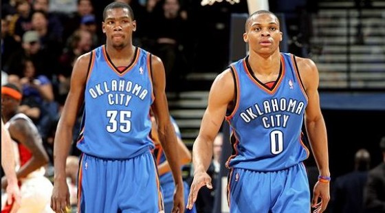 durant and westbrook 560x310