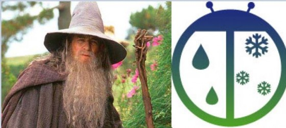gandalf weatherbug 560x251