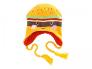 hamburgerhat 300x225