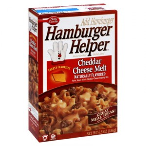 hamburgerhelper 300x300