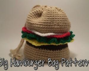 hamburgerpurse 300x238