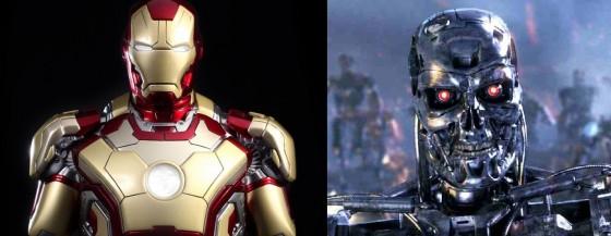iron man terminator 560x217