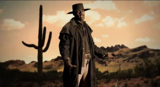 lebron james black hat 560x307