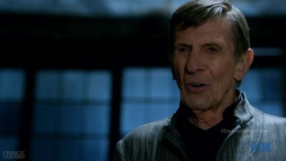 leonard nimoy brave new world 560x315