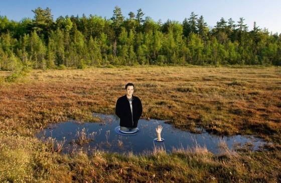 must love bogs 560x365