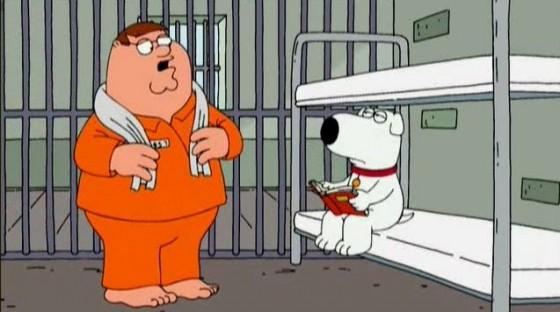 peter griffin in prison e1369335914326 560x312