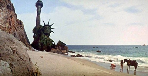 planet of the apes ending 560x288