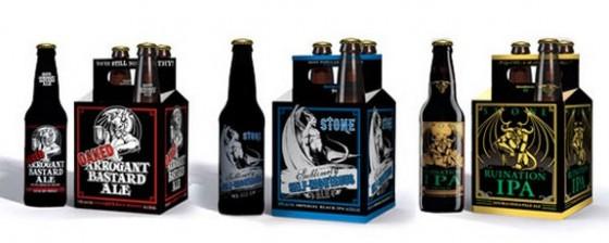 stone brewing 4 packs tri shot 560x224