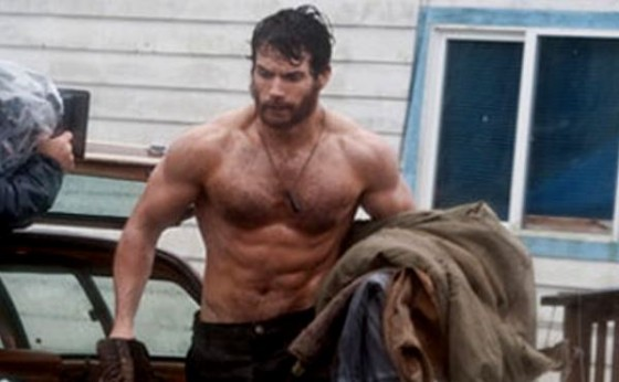 superman shirtless 560x346