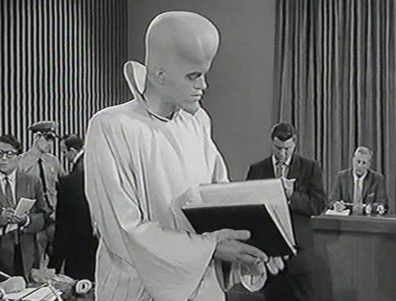 to serve man 560x426