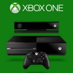 Three Reasons the Xbox One DRM Reversal is Still Bad