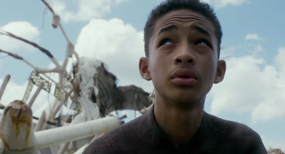 After Earth 5 things e1370316389107 560x304