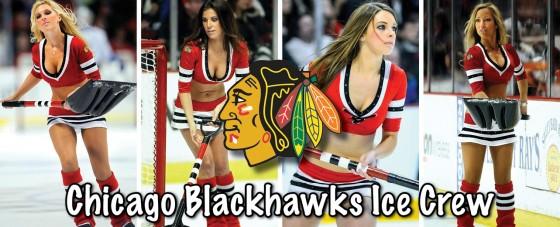 Blackhawks Ice Crew 560x227