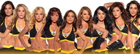 Boston Bruins Ice Girls 01 560x217