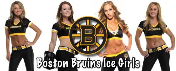 Bruins Ice Girls 560x227