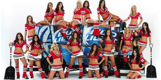 Chicago Blackhawks Ice Crew 01 560x281