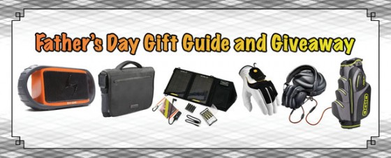 Feature Image Gift Guide 560x227