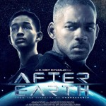 Hatin' on 'After Earth' and Jaden Smith
