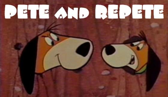 Pete Repete 560x326