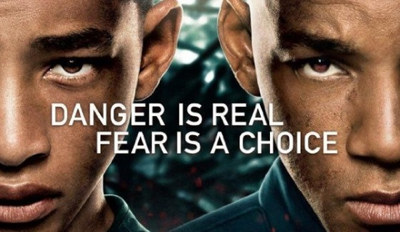 after earth new trailer gets emotionally unpredictable 560x326