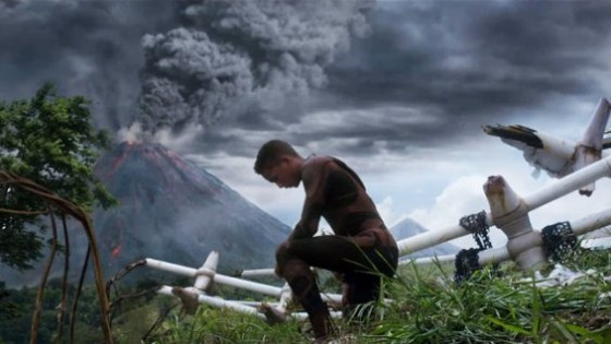 after earth11 560x315