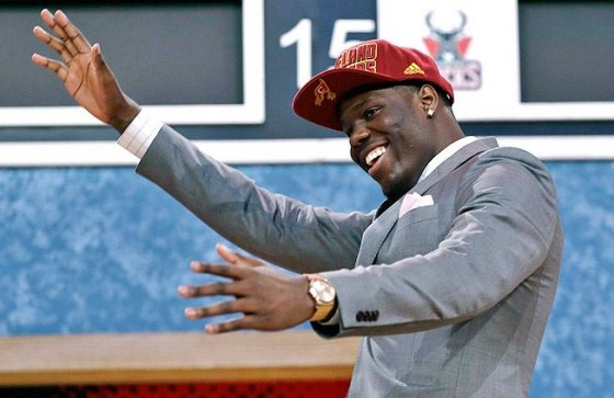 anthony bennett 560x363