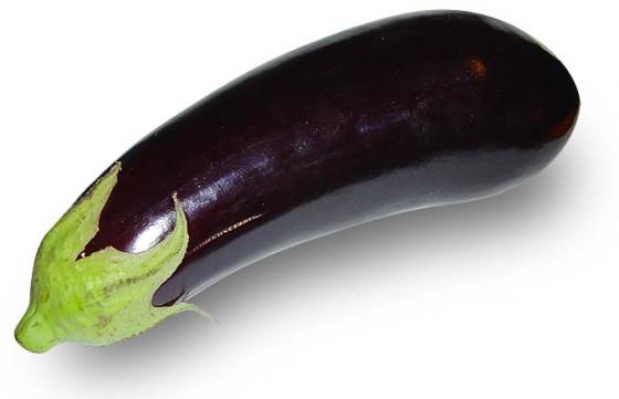 aubergine aka nasu 560x361