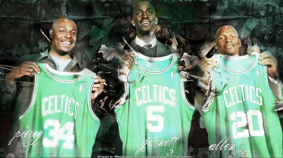 boston big three 560x313