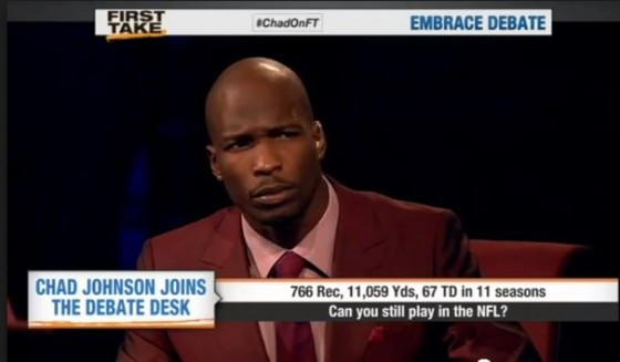 chad johnson first take 560x327