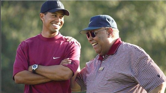 earl and tiger woods 560x314