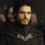 The Most Memorable Scenes from Game of Thrones Season 3