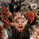 Is Gwar the Worst Band Ever?