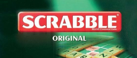 holy moly scrabble is getting scrabbled.w654