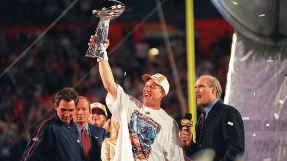 john elway trophy 560x314