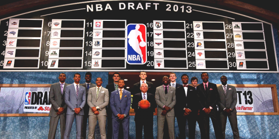 nba draft 2013 elite daily 560x280