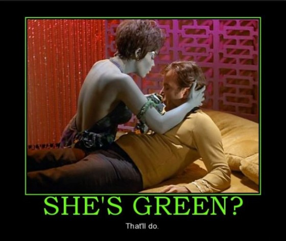 orion slave girl 560x472