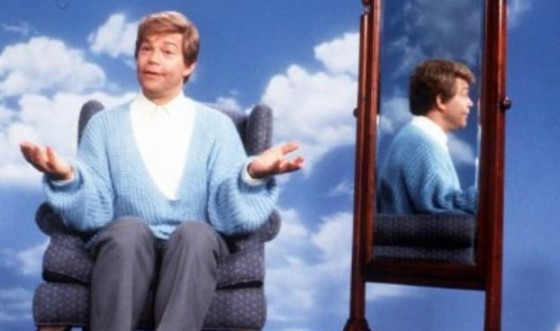 stuart smalley 560x331