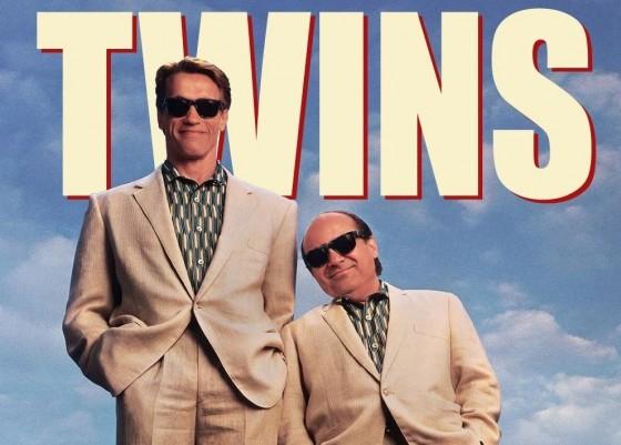 twins 560x401