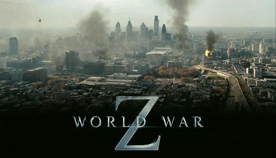 world war z1 560x322