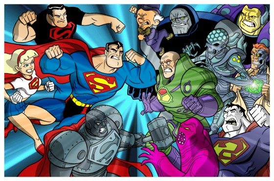003 SupermanBattle REVISED 560x369