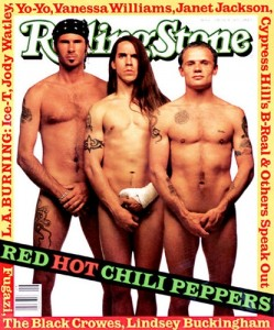0633 red hot chili peppers seliger 249x300