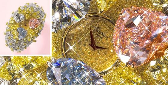 201 carat chopard watch 1 560x285