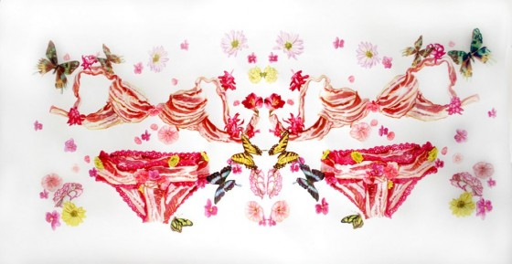 Bacon Painting Malewska 01 560x289