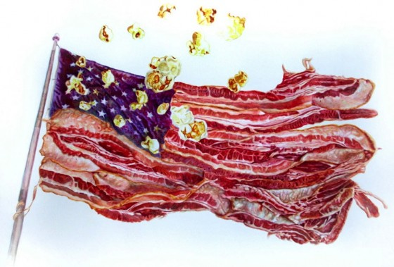 Bacon Painting Malewska 02 560x379