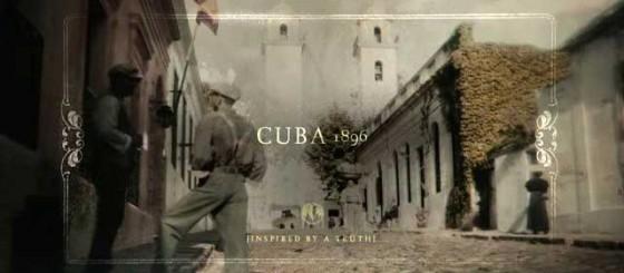 Cuba Bacardi 560x245