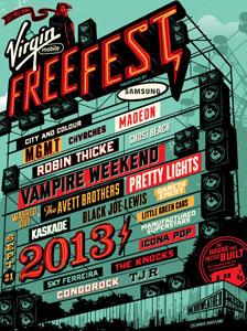 Freefest1