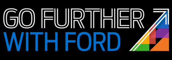 Further With Ford 560x196