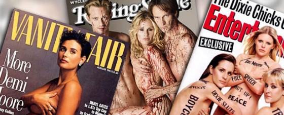 Magazine Covers1 560x227