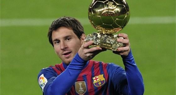 Messi 560x304