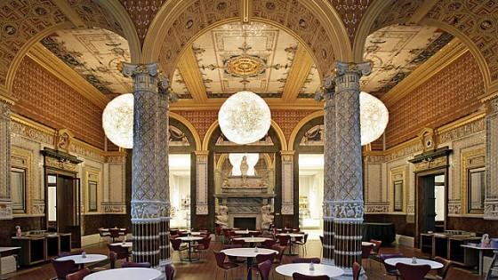 Museum Restaurant 560x315